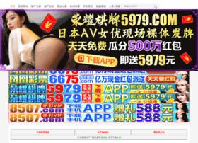 bgtopweb.com