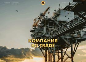 bgtrade.ru