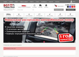 bgtshop.ru