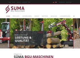 stahlmann holzspalter ersatzteilliste websites and posts. Black Bedroom Furniture Sets. Home Design Ideas
