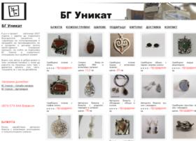 bgunikat.com