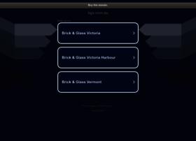 bgv.com.au