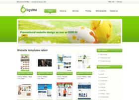 Bgvinausa.com