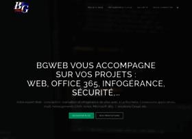 bgweb.fr