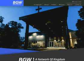 bgwservices.com