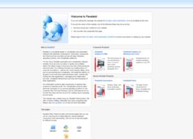 bh-plesk-web4.webhostbox.net
