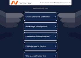 bh.baomingxitong.com
