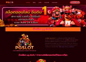 bhaber.net