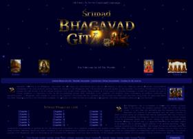 bhagavad-gita.org