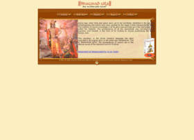bhagavadgita.com