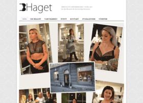 bhaget.com
