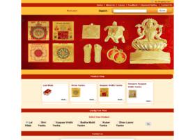 bhagya.com
