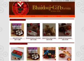 bhaidooj-gifts.com
