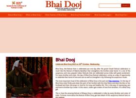 bhaidooj.org