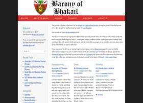 bhakail.eastkingdom.org