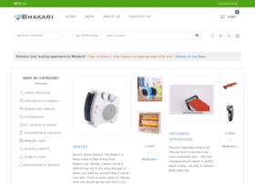 Bhakari.com