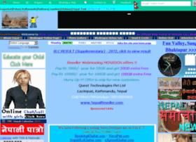bhaktapuronline.net