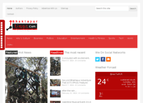 bhaktapurtimes.com