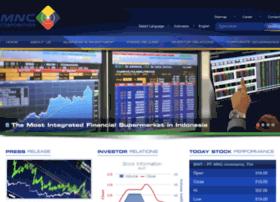 bhakti-investama.com
