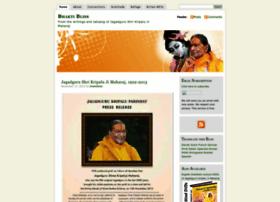 bhaktibliss.wordpress.com