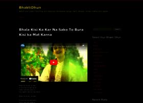 bhaktidhun.wordpress.com