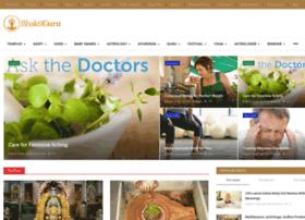 bhaktiguru.com