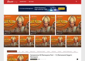 bhaktisongs.net