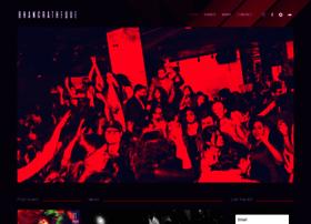 bhangratheque.com
