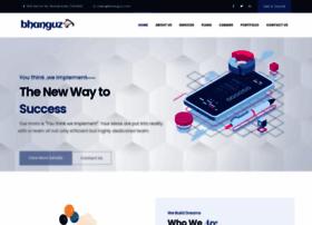 bhanguz.com