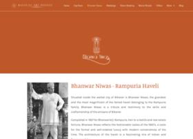 bhanwarniwas.com