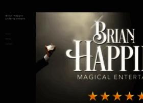 bhappie.com