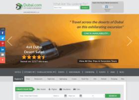 bhar.dubai.com