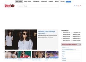 bharat-movies.com