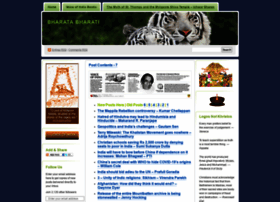 bharatabharati.wordpress.com