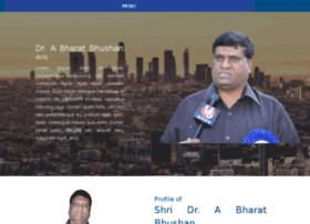 bharatbhushanirts.com