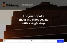 bharatdarshans.com