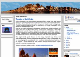 bharatexpedition.com