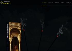 bharathdarshan.co.in