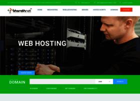 bharathnet.com