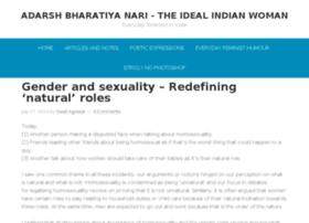bharatiyanari.com
