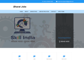 bharatjobs.co.in