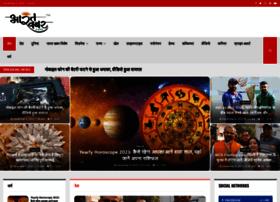 bharatkhabar.com