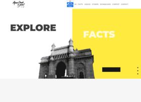 bharatkojano.com