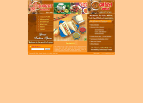 bharatmasala.com