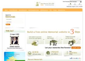 bharatmemorials.com