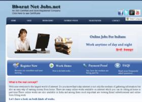 bharatnetjobs.net