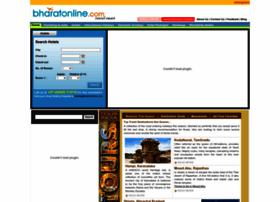 bharatonline.com