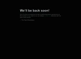 bharatplaza.com