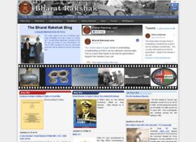 bharatrakshak.com