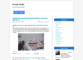 bharatroxx.blogspot.com